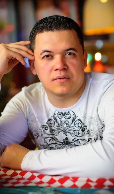 Станислав Олейников