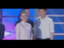 KZ TV Жайдарман Финал 09.12.2017 Байдың Балалары, Бипан