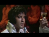 Elvis Presley with The Royal Philharmonic Orchestra - Always On My Mind