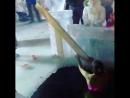 крещение 2018г😃это только начало😅 все еще впереди💃