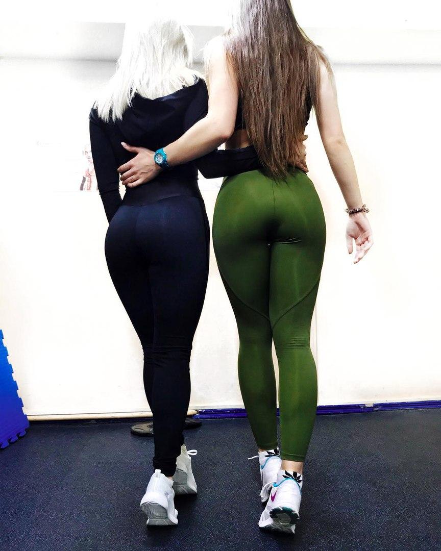 Tight girls porn