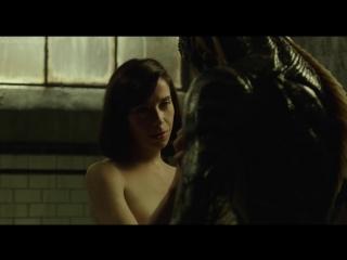 Порно с салли хокинс