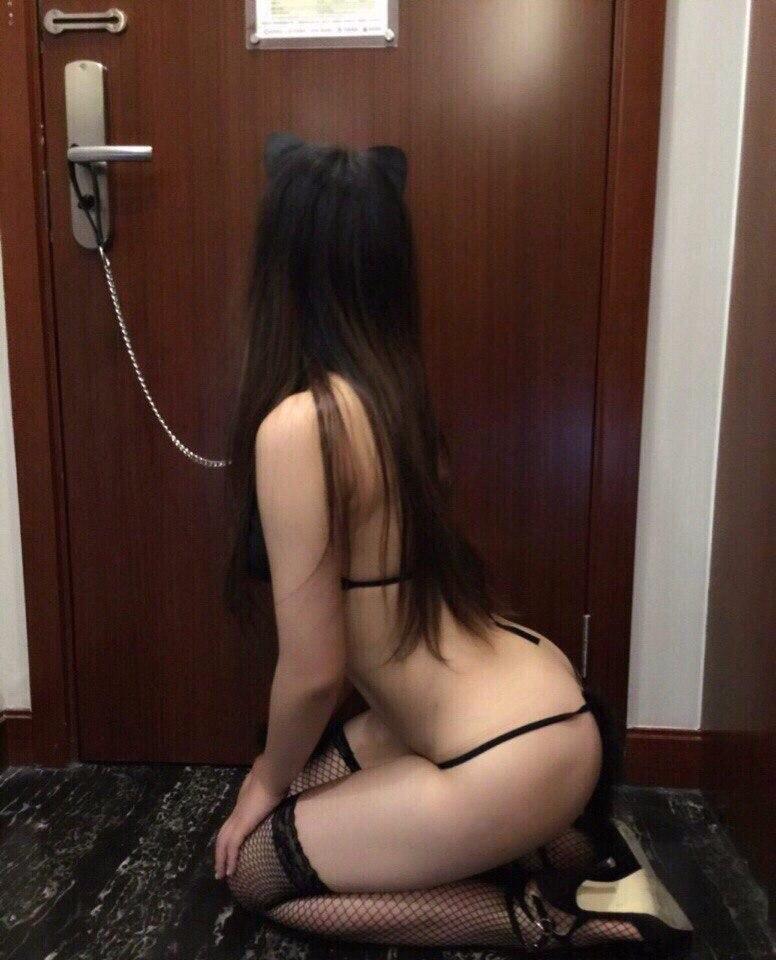 Hotel worldsexguide