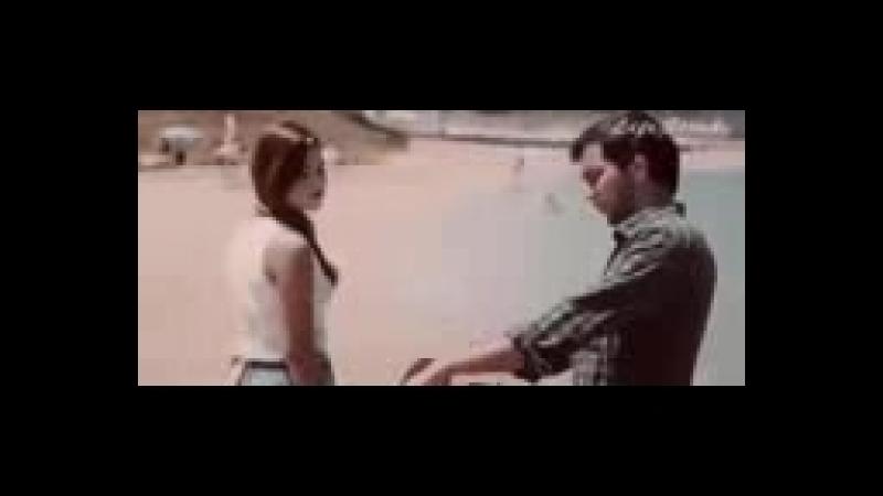 [v-s.mobi]Күнім сен сөнбеші. remix turk.3gp