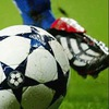 AMD-SPORT футбольный магазин-Nike | Adidas |Joma