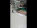 Video 12f877782d942a8145dda3db134104cb