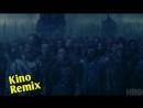 игра престолов 7 сезон 7 серия kino remix 4 смешные приколы подборка 2017 ржака юмор шарага 1 - й курс игра престолов 7 сезон 7