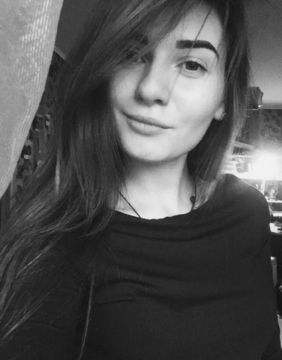Михайлова Натали