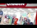 Shopping гид в ТРЦ Солнечный   Весенняя коллекция