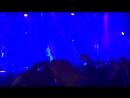 Скриптонит - Капли вниз по бёдрам Live