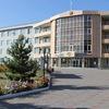 Rudnensky Industrialny Institut