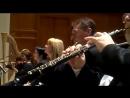 """Gioacchino Rossini -  """"Barbiere di Siviglia"""": Aria of Don Basilio"""