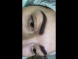 ?Школа&Студия перманентного макияжа Валерии СадахElite Permanent Make-up?http://long-pm.com