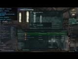 [RU] EVE Online это просто #027 Путь домой закрыт. Снова скан