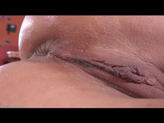 #1396 Cecilia Scott -  What a Fuck in Asshole [2018 г., Solo, Close ups, Toys, Indoor, 1080p]