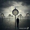 В жизни каждого наступает момент, когда нужно понять, что старого больше нет. Оно было там…