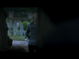 Moordvrouw. S06E02. Mankracht. Deel 2.