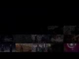 Стрим - Shadow of the Colossus: В тени колосса и Wolfenstein II: The New Colossus