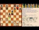 Урок 37. Фигуры против пешечного центра в шахматах! - Урок 37 для 2 разряда.