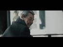 Botir Qodirov Kulba filmiga soundtrack Ey do`stim mp4