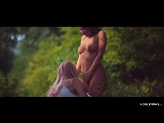 Vanessa decker and angel wicky [2017, all sex, lesbians, big tits, milfs, hd 1080p]