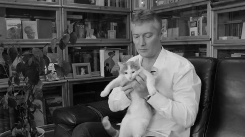 9-YAvka-na-vybory-prezidenta-Putina-Gorodskaya-tradiciya-I-poslednie-stanut-pervymi-YouTube