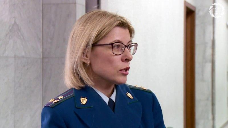 Суд огласил приговор по делу об убийстве почтальона в Екатеринбурге