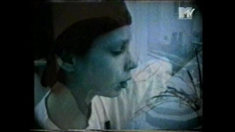 MISERY LOVES COMPANY - My Mind Still Speaks (MTV HEADBANGERS BALL 1995)