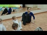 Мой бизнес на Южном берегу: танцевальная студия «Дети Солнца»