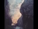 Поездка в Кабардино-Балкарию, чегемские водопады. Нереальная красота 😍