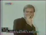 Кинопробы Сергея Пенкина на роль Глеба Жеглова Я рыдаю ))