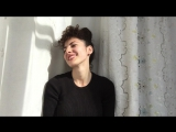 Элина Григорьянц - Kingdom (Gayana cover)