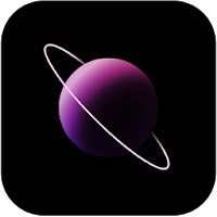 Install  SPACE - Create your own universe
