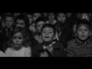 400 ударов Франсуа Трюффо - В кукольном театре