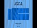 PLT028 - DARIEN J - AWAKENING EP