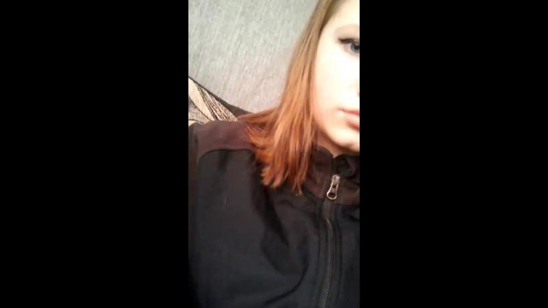 Диана Кожухова-Кауфман - Live