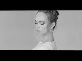 NADYA - My Dear