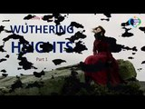 Learn English Through Story Wuthering Heights by Emily Bront