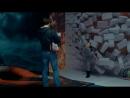 3D Воображариум - презентация в ТЦ Ривьера (2)