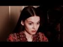Человек-зануда , учебный этюд Дарьи Седоковой