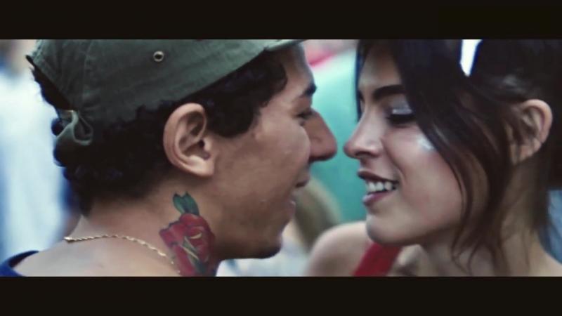 DIMMI Zeeba - Found U (Official Music Video)