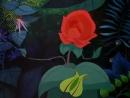 Отрывок из мультфильма танец Цветов