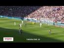 Гол Суареса Реалу/DLBM/Suares vs Real