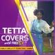 Tetta - Havana (Cover)