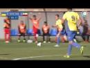 Паралімпійська збірна України з футболу Чемпіони світу 2017