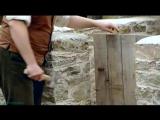 BBC «Викторианская ферма» (5 серия) (Познавательный, история, исследования, 2008)