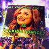 Uplifting Trance - Energetic & Melodic Music 2.0