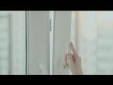 Фильм о компании ЭксПроф |«Мир Окон» ☎ 37-27-70