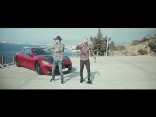 Naps ft. Soolking - Favela [OKLM Russie]