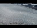 BBC Застывшая планета 7 На тонком льду Научно познавательный природа 2011